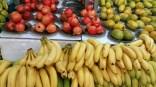 market art
