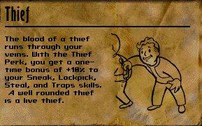 Czemu kradniesz mi posty?
