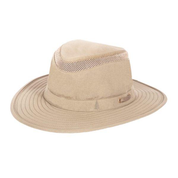 chapeau-de-peche-G1931B beige