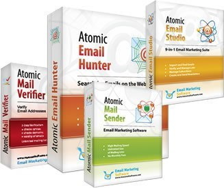 Atomic Email Studio Review 2019 – Best Atomic Mail Sender