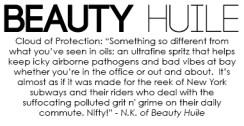 BeautyHuileCOP
