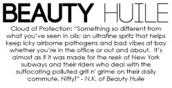BeautyHuileCOP