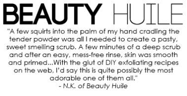 BeautyHuileFF