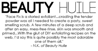 BeautyHuileFF