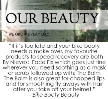 ourbeauty
