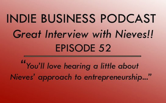 indie_business_podcast