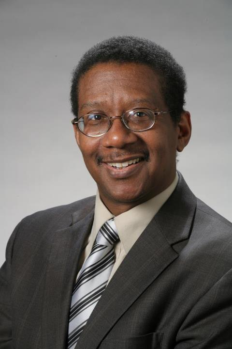 Russell L. Bynum