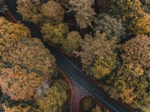 drone drone photography Ariel sky drones London drone pilot drone images photography cinematography professional byollieb stills forest forest of dean
