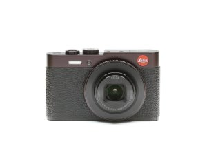 Leica C type 112 compact digital camera