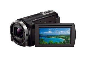Sony HDR-430V Handycam