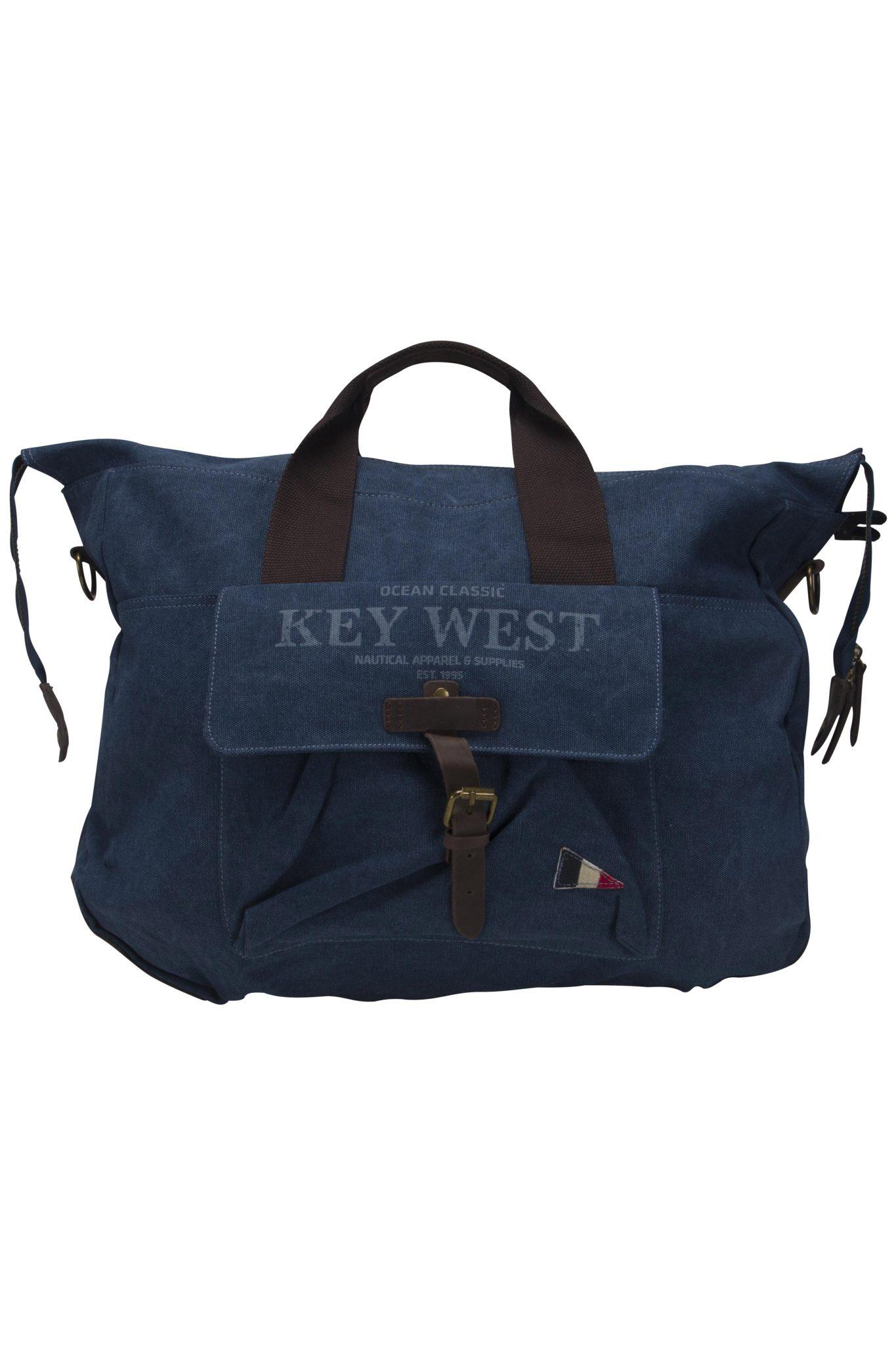 Key West taske