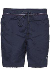 Key West bade shorts