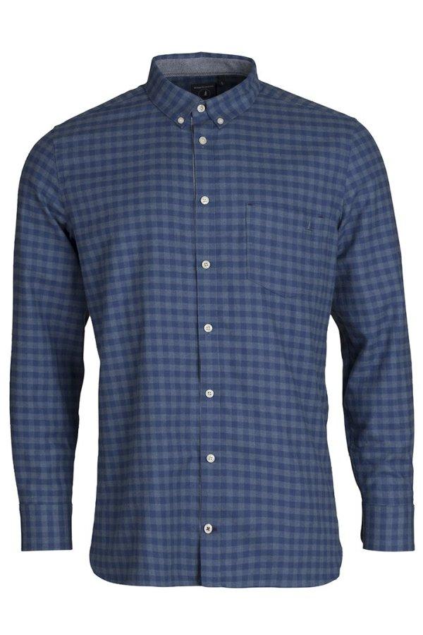 Key West skjorte