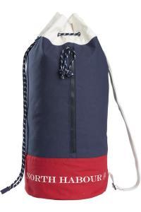 By Osly Nordborg Sailors Bag