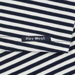 18-6-334_Pearl_KW_Navy_Detalje_2 - By Osly
