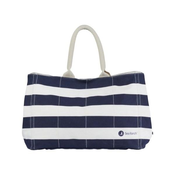 Beach Bag Shopper www.byosly.dk
