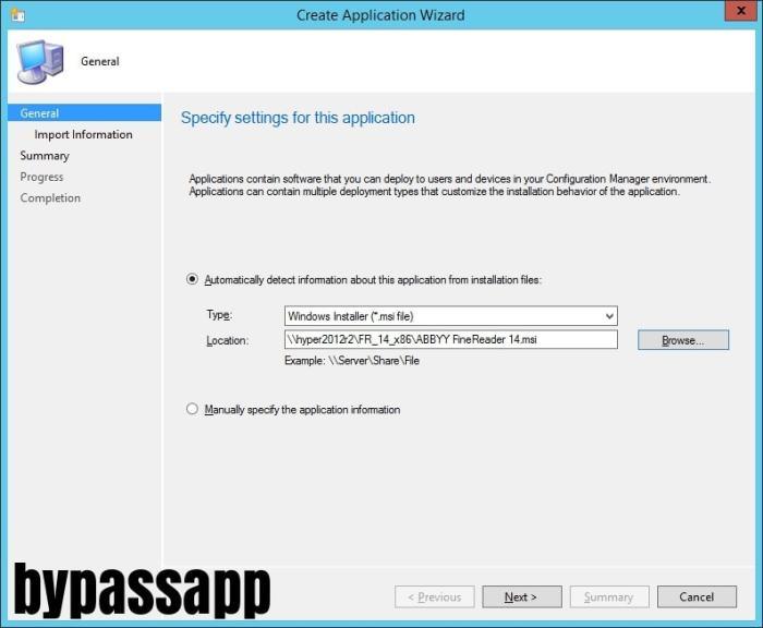 ABBYY FineReader 14 Crack Full + License Keygen Portable {Torrent}
