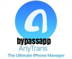 AnyTrans 6.4.1 Crack Full Android + Free License Code Download