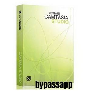 Camtasia Studio 2019.0.7 Crack V9.1.3 Full Serial Key Free {Torrent}