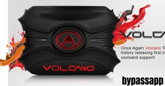 Volcano Box 3.1 Crack Latest Setup Full Installer 2018 {Latest}