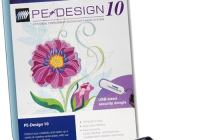 PE Design 10 Crack Full Latest Version Serial & Keygen 2018