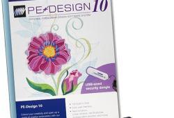 PE Design 10 Crack Full Latest Version Serial & Keygen 2018