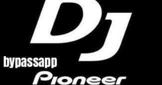 Serato DJ Pro 2.5.6 Crack MAC Win Full + Activation Key Free {Torrent}