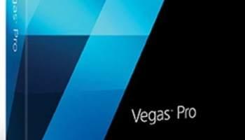 Sony VEGAS Pro 12 Crack + Số sê-ri Phiên bản đầy đủ đến năm 2050
