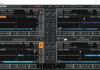 Traktor Pro 3 Crack Mac Win Full Version + Key Free Download {Torrent}