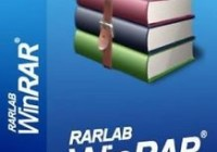 WinRAR 5.61 Crack Full License Key + Password Unlocker {Portable}