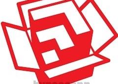 SketchUp Pro 2016 Full Crack + License Key Free Download {Latest}