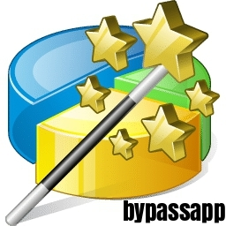 MiniTool Partition Wizard Pro 11.0.1 Crack ISO + Full Key Portable