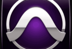 Avid Pro Tools 2020.11 Crack V12 MAC Win + Torrent Free {Latest}