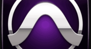 Avid Pro Tools 2020.11 Crack V12 MAC Win + Torrent Free {Latest}