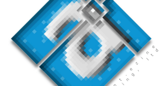 AutoCAD 2020.1.2 Crack Product Key Generator 100% Patch {Latest}