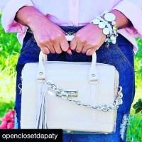 @Openclosetdapaty | Instagram de desapego