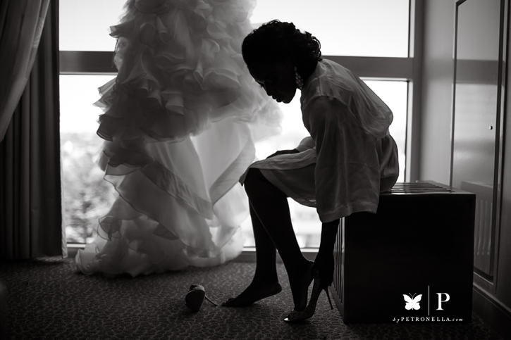 New York New Jersey Ghanaian wedding engagement photographer