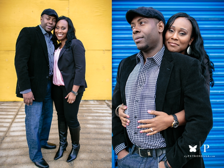 New York Nigerian engagement photographer Petronella Photography (8)