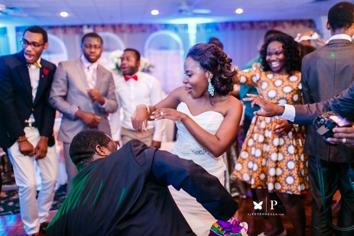 Popular Wedding Reception Songs
