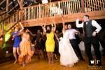 Full Moon Resort Trinidadian Wedding Palance_Petronella Photography