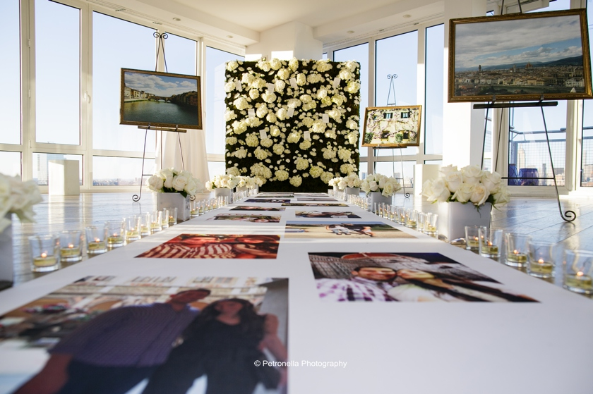 Mondrian Soho luxury marriage proposal photographer Petronella Photography (3)