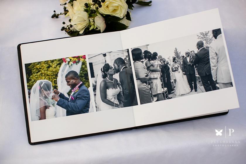 new york luxury wedding photographer album 10