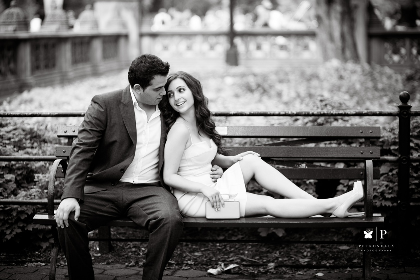 Lebanese multicultural proposal with Verragio ring in Central Park New York (14)