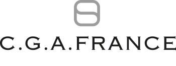 CGA-France