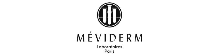 Meviderm