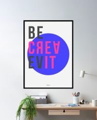 ins-be-creative