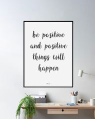 ins-be-positive