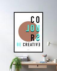 ins-colours-light