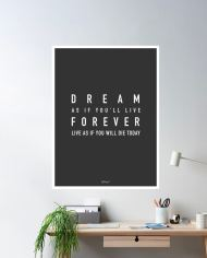 ins-dreams