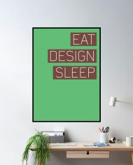 ins-eat-design-sleep